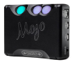 Chord Mojo Portable Headphone AMP/DAC
